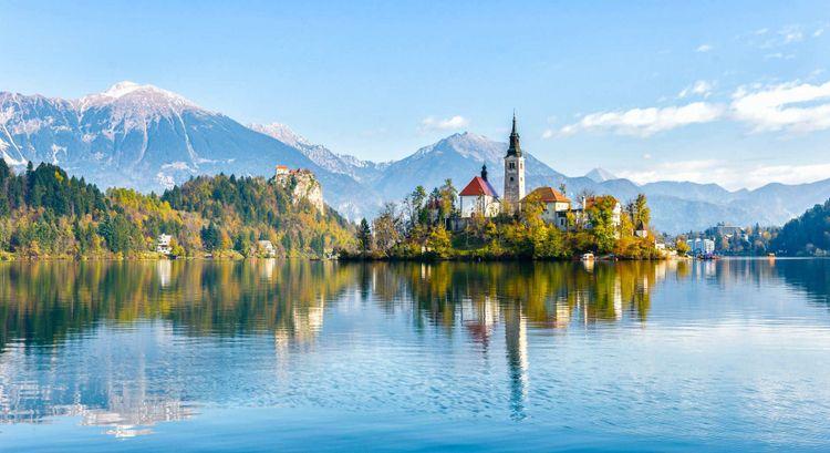 lake-bled-slovenia-shutterstock_768078295