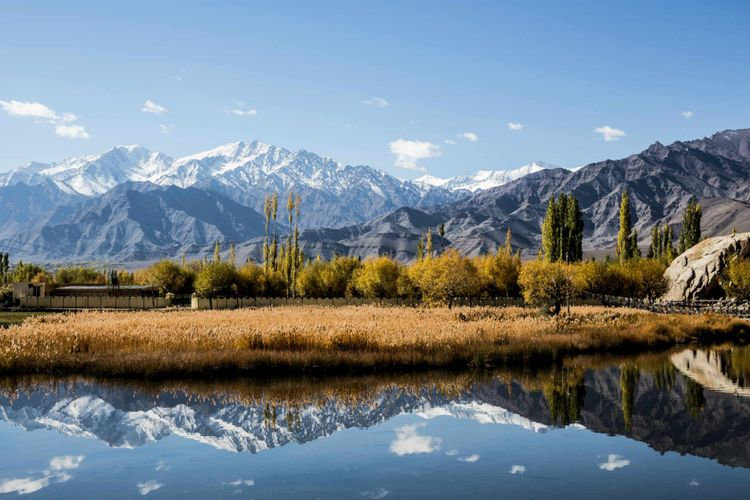 lake-shey-palace-leh-ladakh-india-shutterstock_362370104