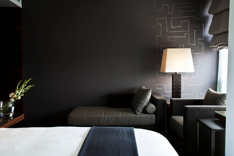 Las-Alcobas-where-to-stay-in-Mexico-City