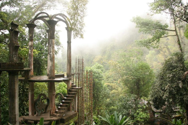 Las-Pozas-de-Edward-James-best-places-to-visit-in-Mexico (1)