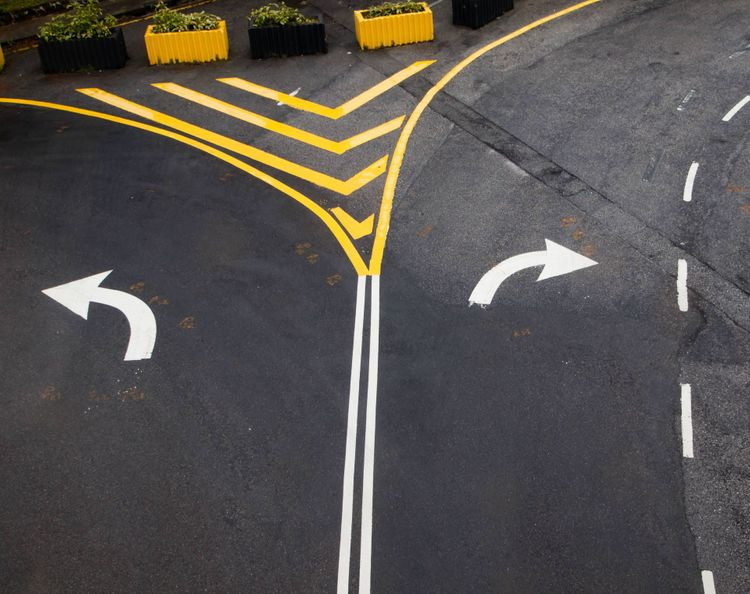 left-right-road-sign-shutterstock_145868015
