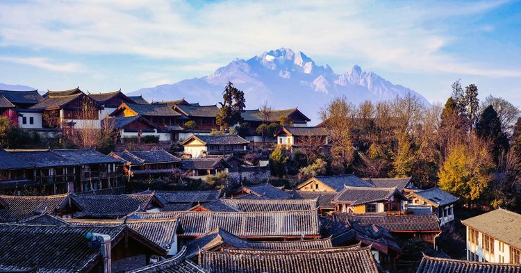 Lijiang-china-shutterstock_1098285359