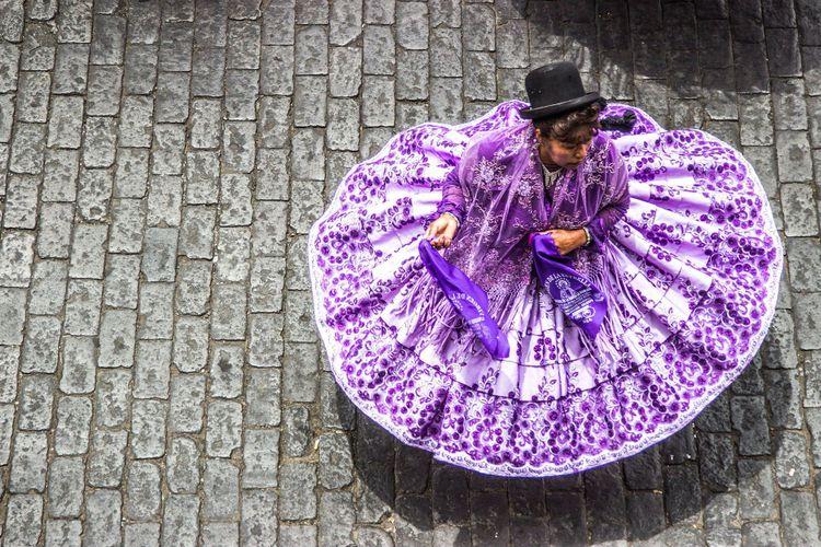 Local Fiesta