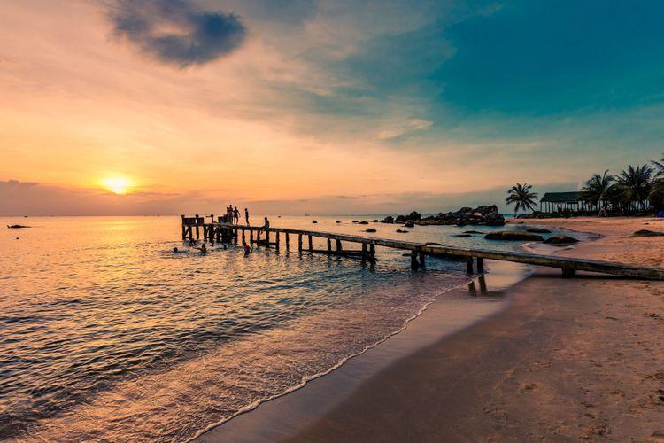 Long-Beach-Phu-Quoc-best-beaches-in-Vietnam