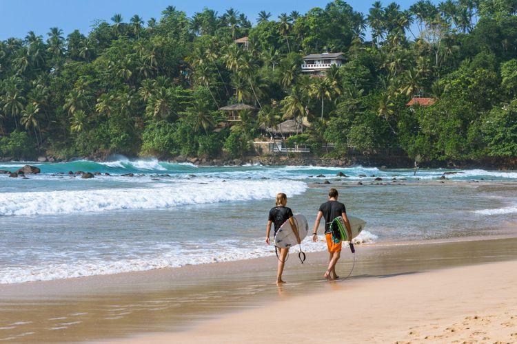 Marissa-where-to-surf-in-Sri-Lanka