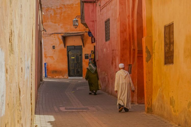 meknes-morocco-shutterstock_1446080123