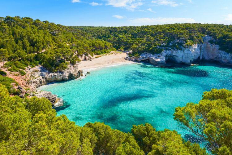 Menorca-best-Balearic-Islands-Spain
