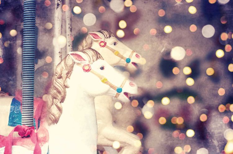 merry-go-round-brighton-shutterstock_209441452