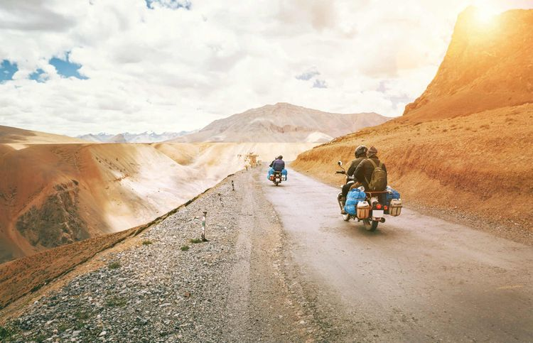 motorcycle-himalaya-india-shutterstock_1096379993