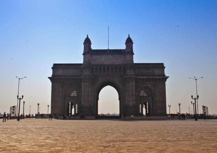 MumbaiLocal-2