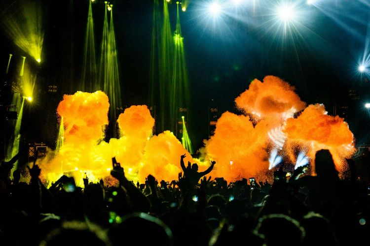 music-festival-shutterstock_458794549