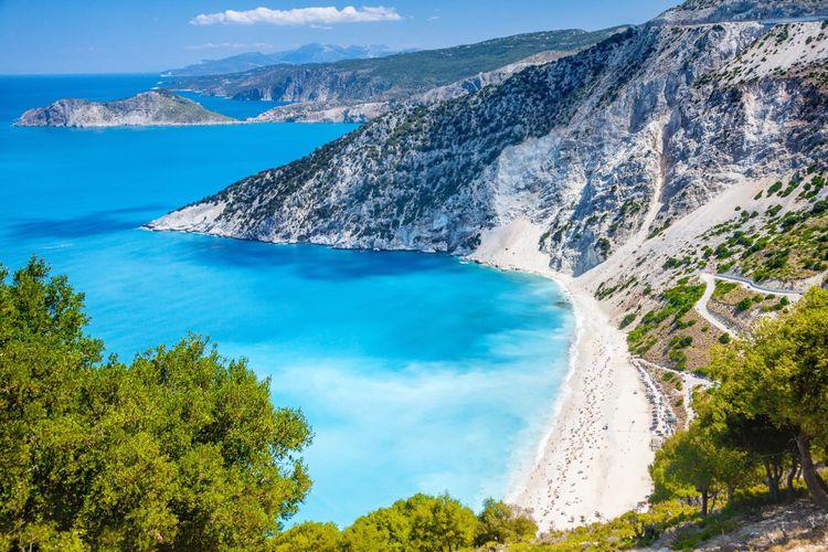 myrtos-beach-greece-shutterstock_1017255316