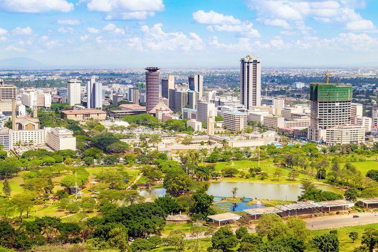 nairobi-kenya-shutterstock_784433020