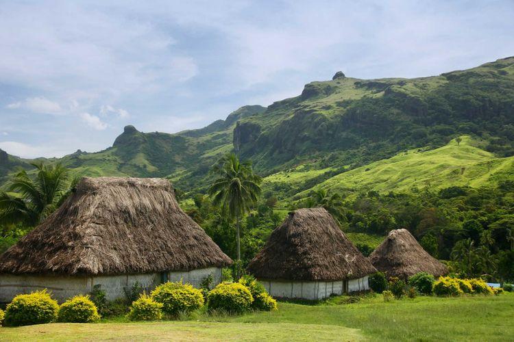 navala-village-viti-levu-island- fiji-shutterstock_177209039