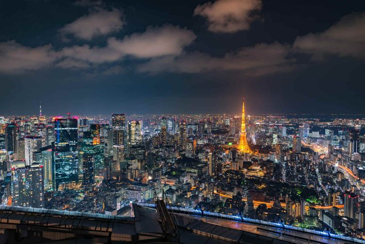 night-tokyo-shutterstock_623285483