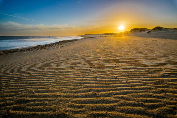 oceania-de-polonio-beach-uruguay-shutterstock_1107937562