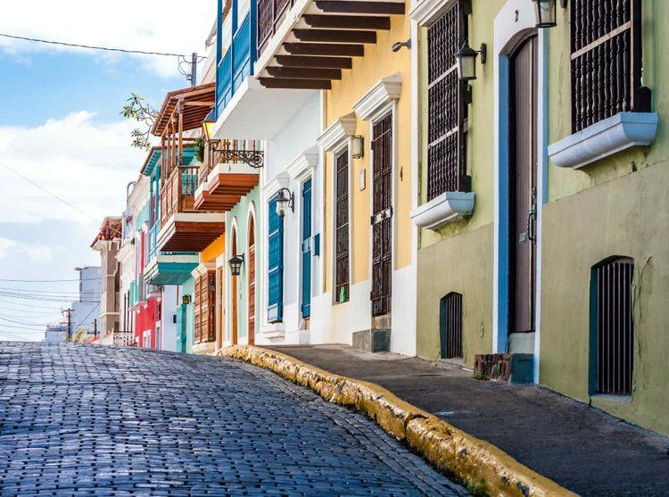old-san-juan-puerto-rico-shutterstock_261786143