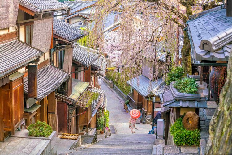 old-town-kyoto-japan-shutterstock_1017748444