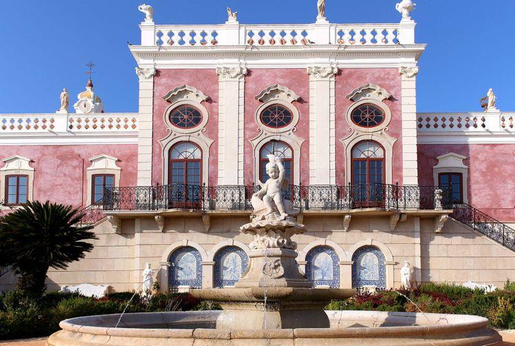 palace-estoi-portugal-shutterstock_142609003