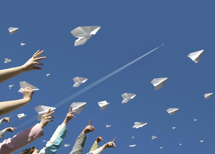 paper-airplane-shutterstock_48430333