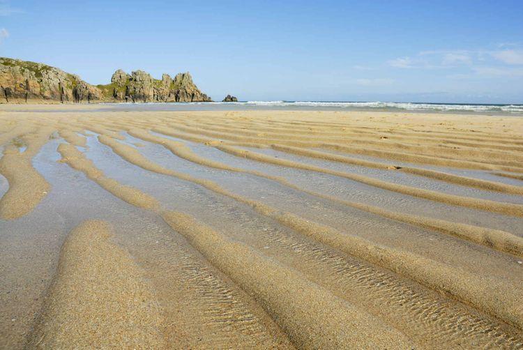 pednvounder-beach-treryn-dinas-cornwall-uk-shutterstock_100459075