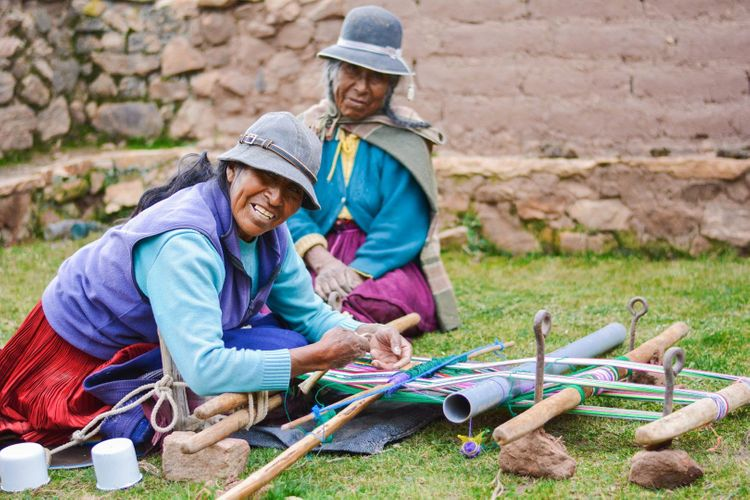 peru-aymara-shutterstock_1093194713