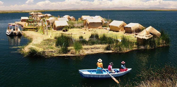 peru-titicaca-shutterstock_481336384