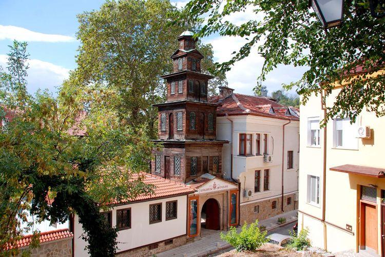 plovdiv-bulgaria-shutterstock_164992268