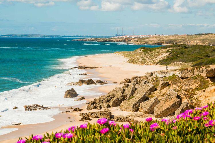 porto-covo-beach-portugal-shutterstock_568587973