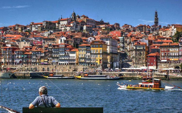 porto-portugal-shutterstock_549339307