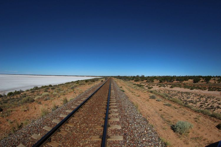 railroad-australia-shutterstock_432537571