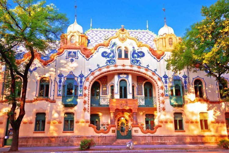 reichl-palace-subotica-serbia-shutterstock_1176338035