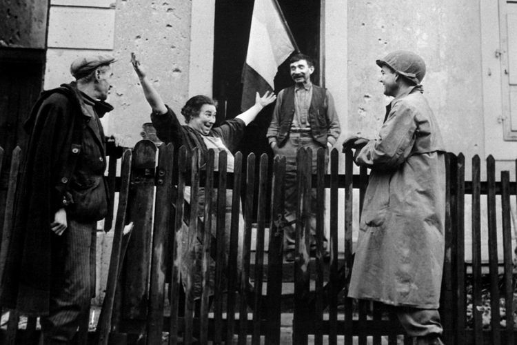 Rough-Guides-Podcast-Liberation-Route-France