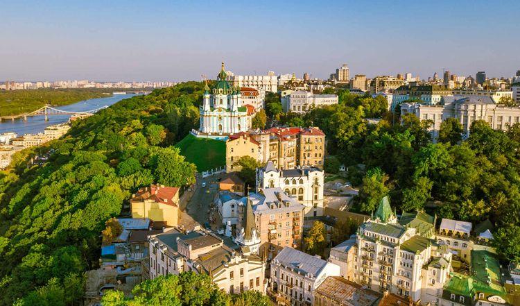 saint-andrews-church-andreevska-street-kiev-ukraine-shutterstock_1144403906