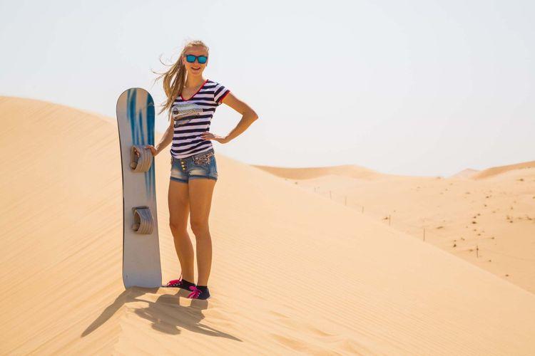 sand-skiing-shutterstock_359810072