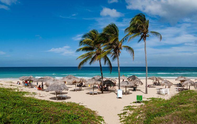 Santa-Maria-del-Mar-beach-Cuba-shutterstock_1273724569