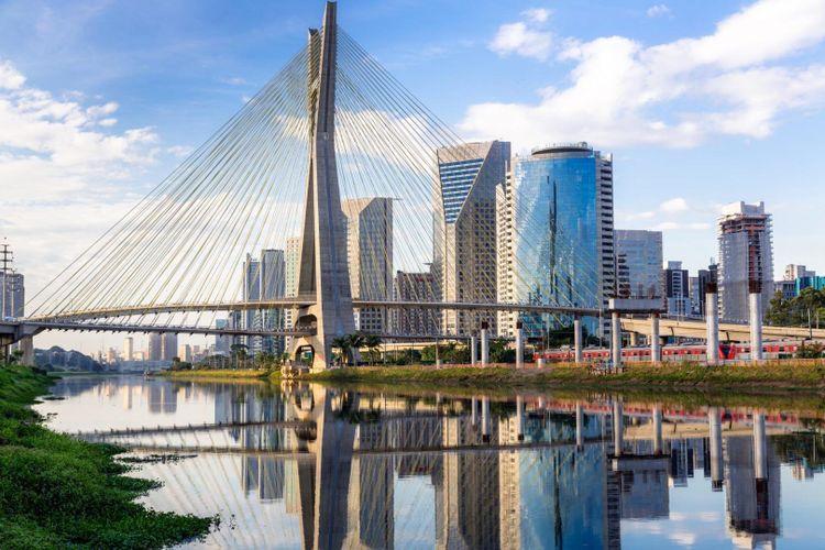 sao-paulo-Nacoes-Unidas-bridge-Estaiada-shutterstock_282131669