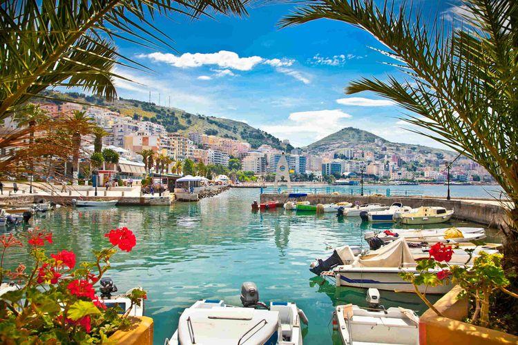 saranda-city-port-ionian-sea-albania-shutterstock_205106482