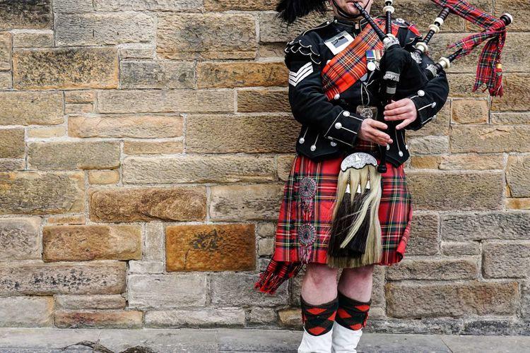 scotland-kilt-shutterstock_1056532916