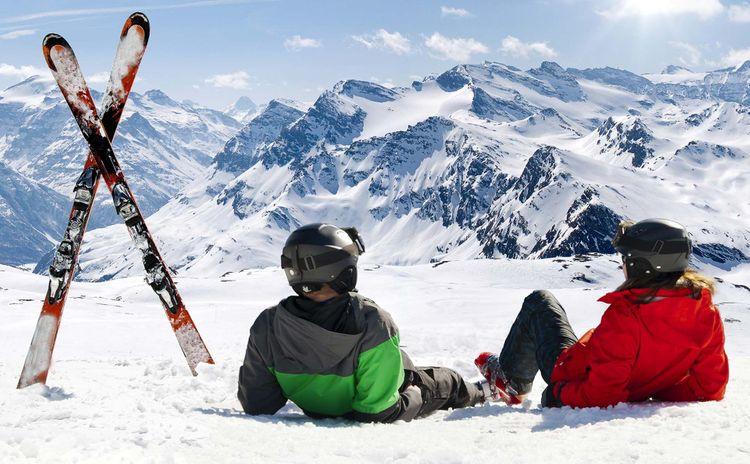 ski-france-shutterstock_246844732