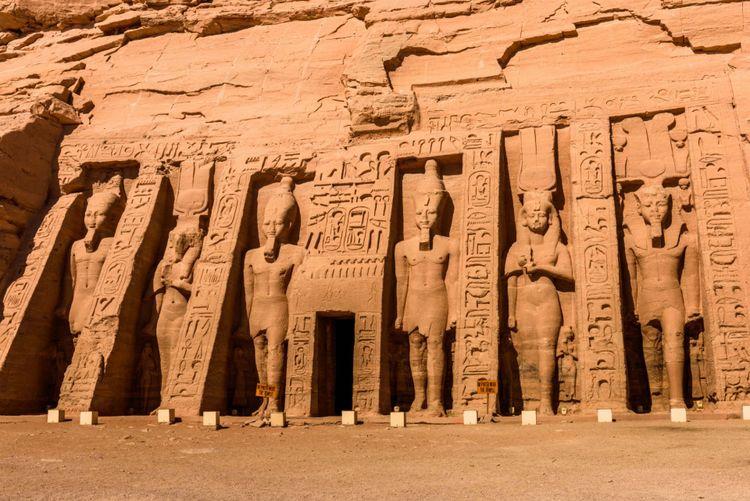 small-temple-nefertari-abu-simbel-egypt-shutterstock_316975655