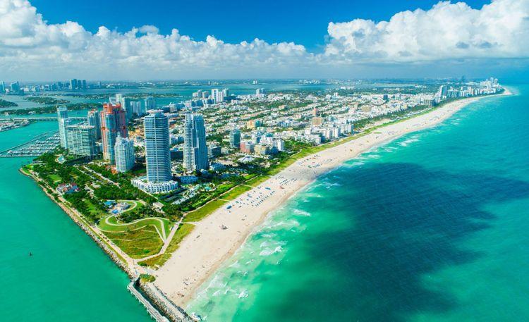 south-beach-florida-miami-shutterstock_1207831051