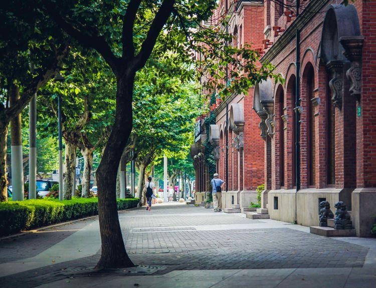 street-shanghai-china-shutterstock_586397879