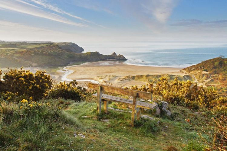 three-cliffs-bay-gower-wales-shutterstock_137639894