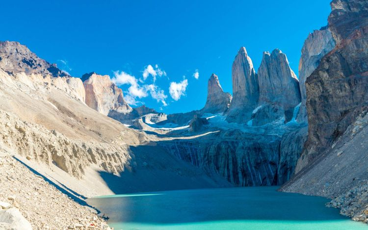 torres-del-paine-national-park-patagonia-chile-shutterstock_427536784