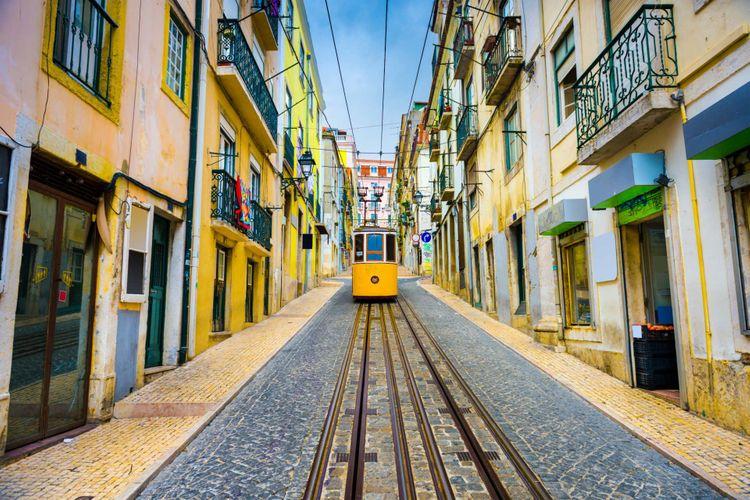 tram-lisbon-portugal-shutterstock_259698968
