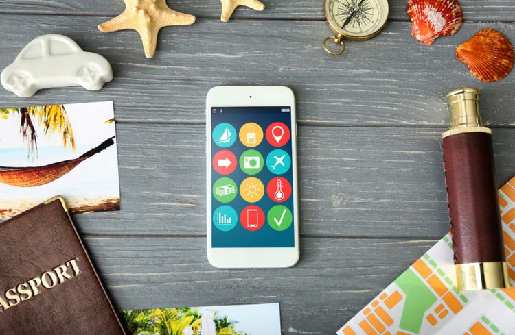 travel-application-smartphone-shutterstock_645661501