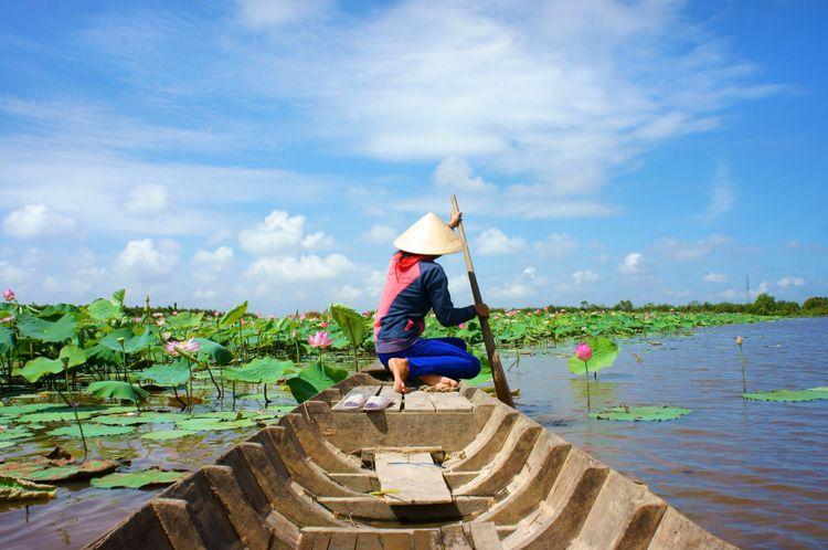 Vietnam-off-beaten-track