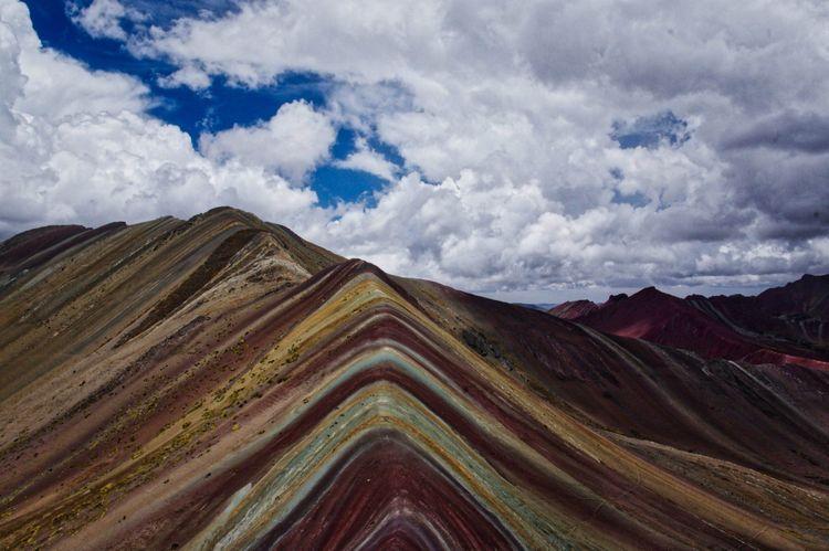 vinincunca-mountain-seven-colours-shutterstock_1186125022