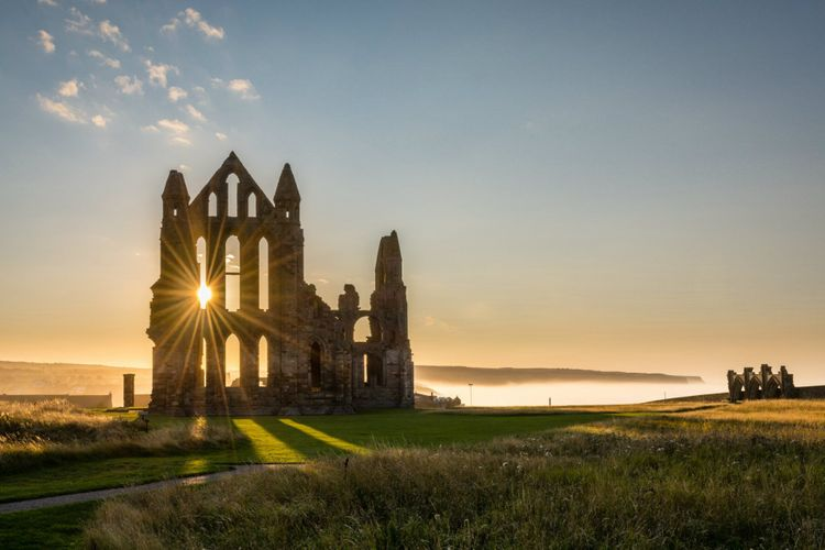 whitby-abbey-england-uk-shutterstock_323941019
